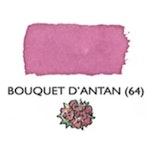 Bouquet D'Antan
