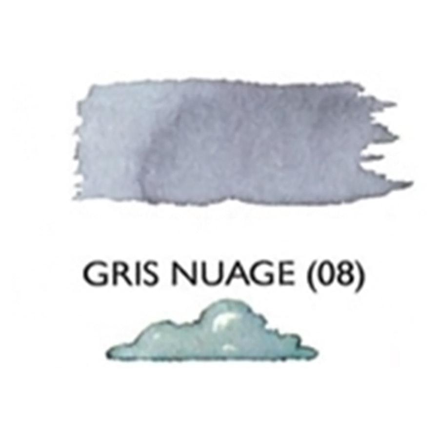 Gris Nuage