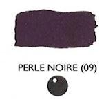 Perle Noire