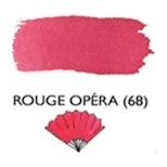 Rouge Opera