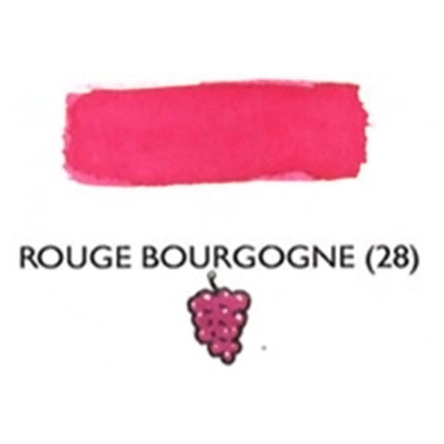 Rouge Bourgonge