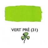 Vert Pre