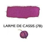 Larmes De Cassis