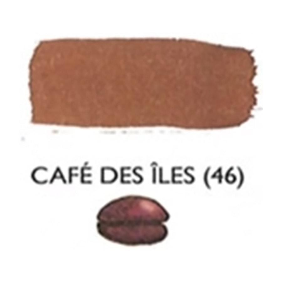 Cafe Des Iles