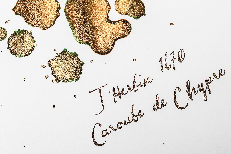 J. Herbin 1670 Ink (3-Pack)