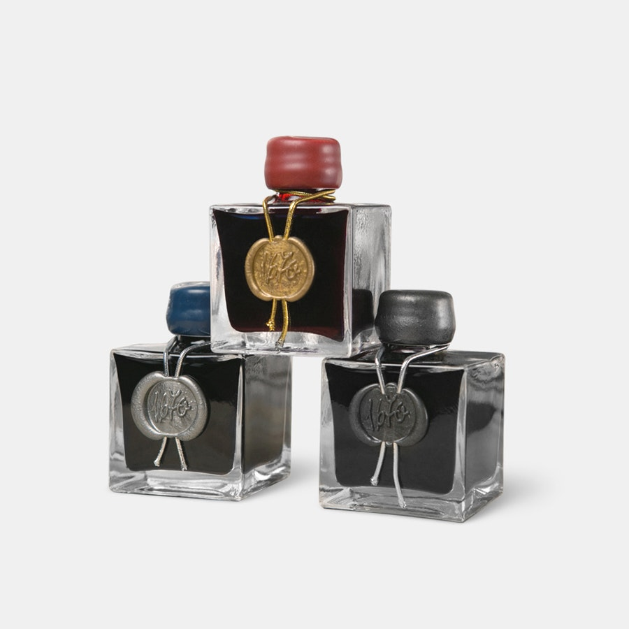 J. Herbin 1670 Ink (3-Pack)