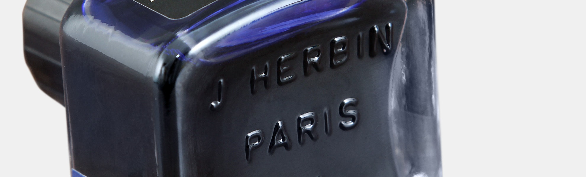 J. Herbin Ink (5-Pack)