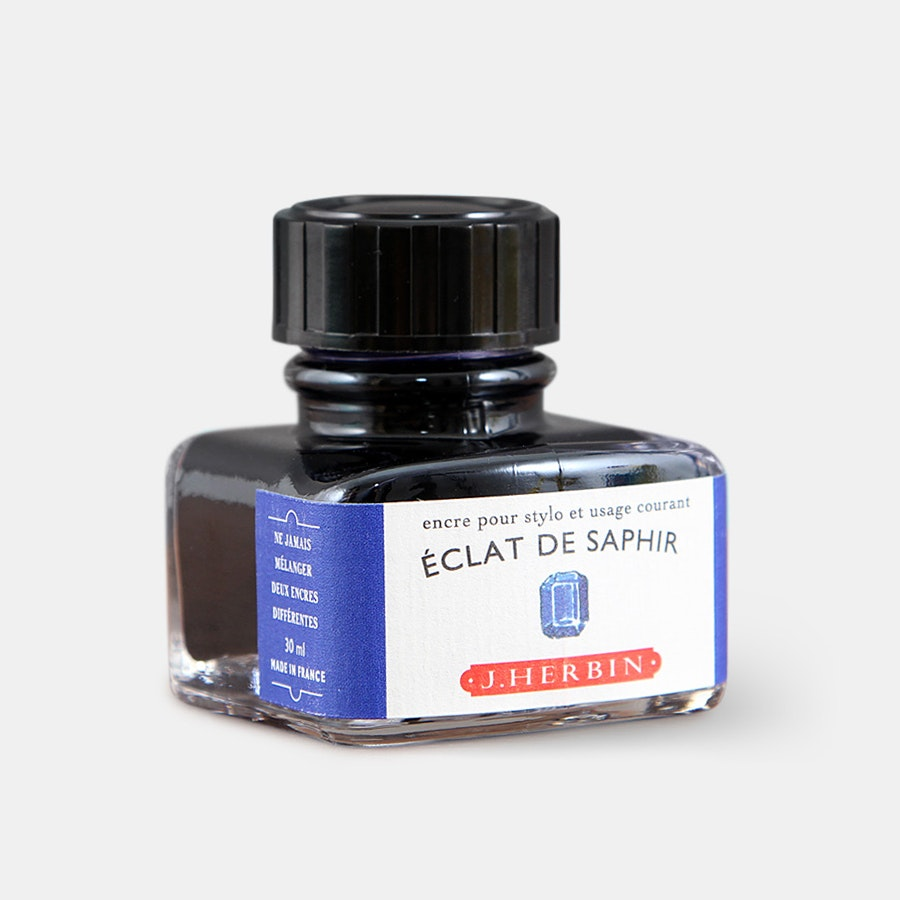 J. Herbin Ink (5-Pack)