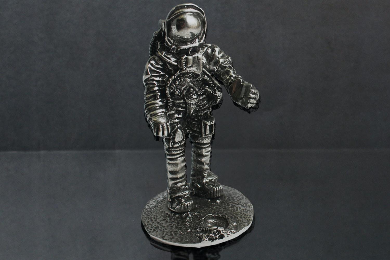 Astronaut (+ $20)