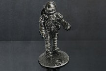 Astronaut (+$20)