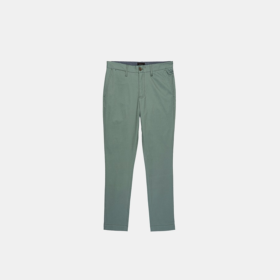 Jachs NY Bowie Stretch Chinos