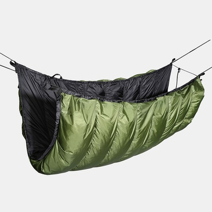 shop hammock underquilt discover community reviews at massdrop