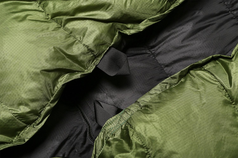 Jacks 'R' Better Sierra Sniveller Quilt