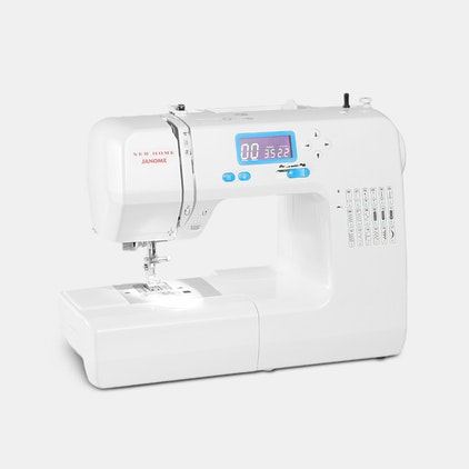 Shop Janome Sewing Machine Dealers Discover Community Reviews At Adorable Janome Sewing Machine Dealers