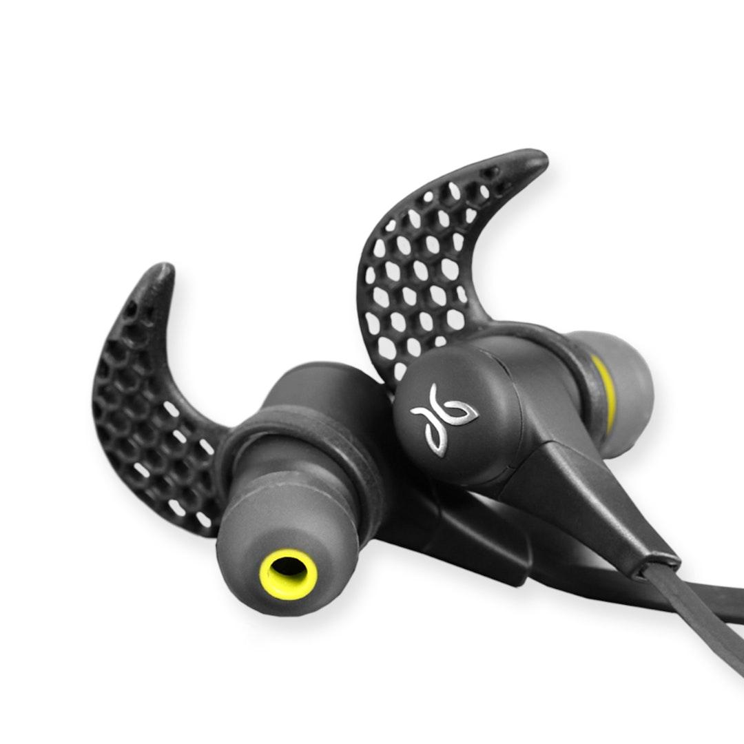 JayBird X2 Sport Bluetooth IEMs –B-Stock