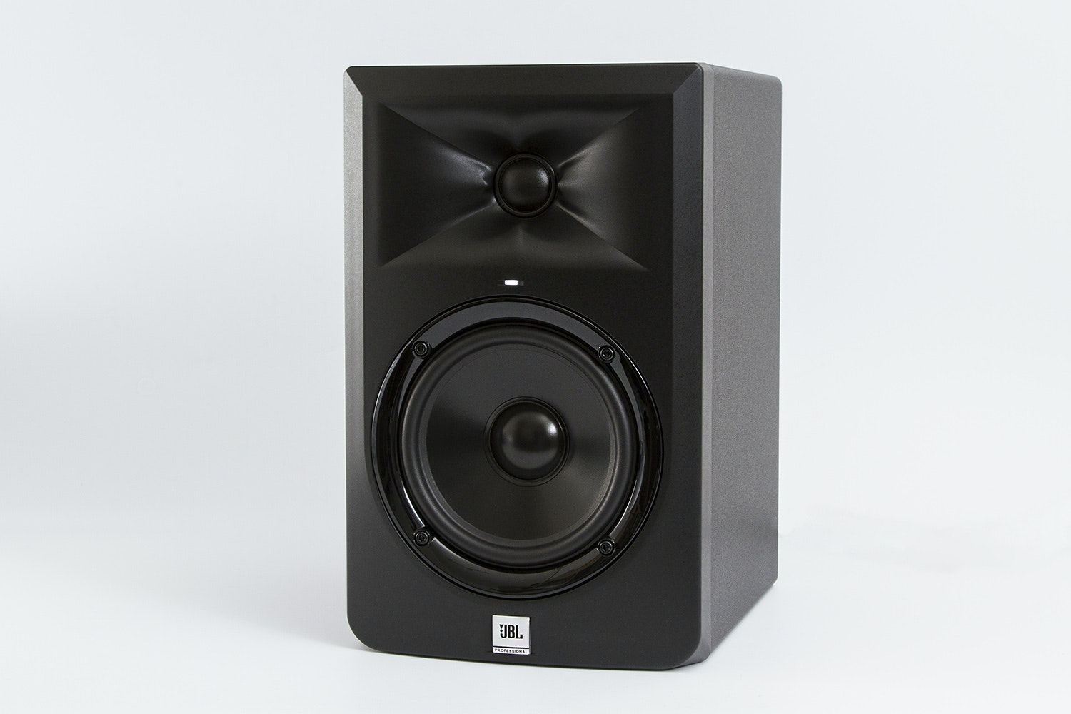 "JBL LSR305 5"" Active Studio Monitor"