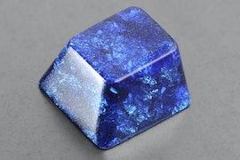 Bellatrix (Blue)