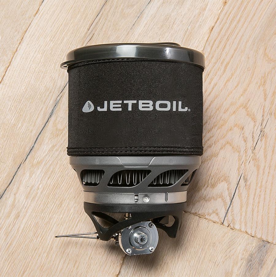 Jetboil MiniMo