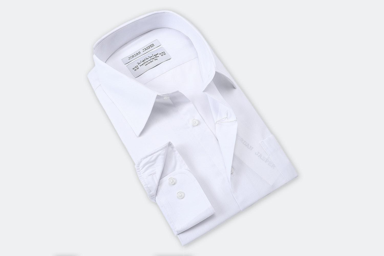 Gerritsen - White