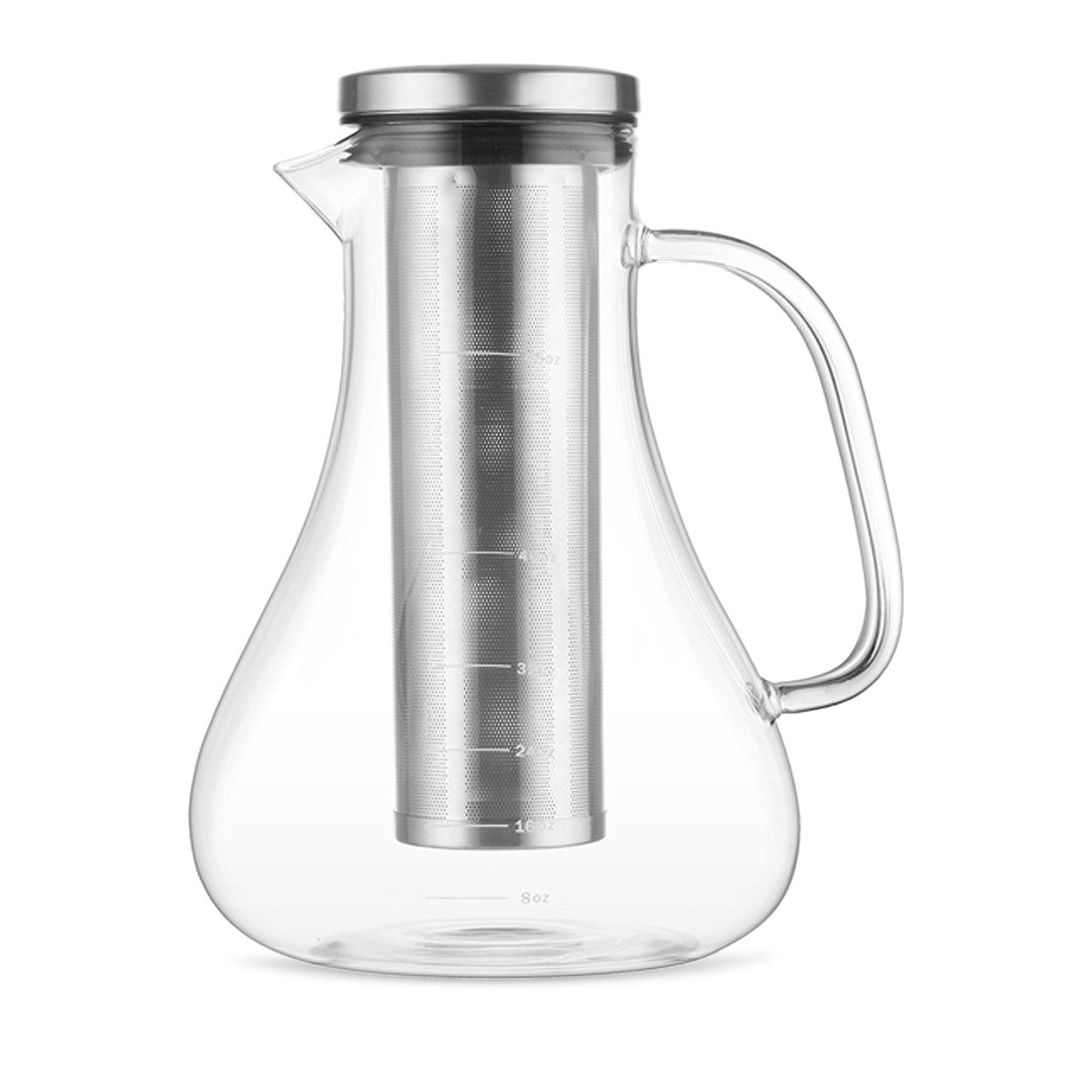 JoyJolt Cold Brew Coffee Maker