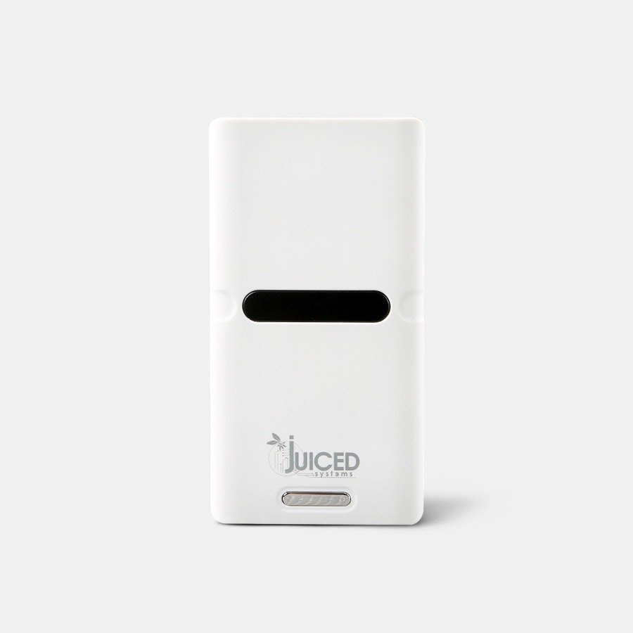 Juiced 24,000mAh Powerbank
