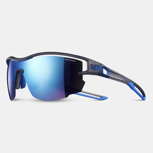 7c604ea34c Julbo Aero & Aerolite Sunglasses | Price & Reviews | Drop (formerly  Massdrop)