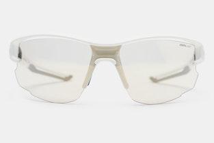 ... Aerolite sunglasses with your choice of lenses  Spectron 3+ lenses  (base price) 31e9c2b702