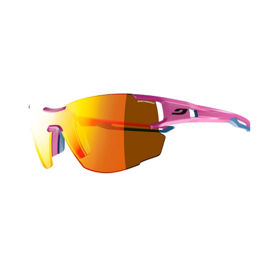 Aerolite  – Medium – Pink/Blue – Spectron 3CF
