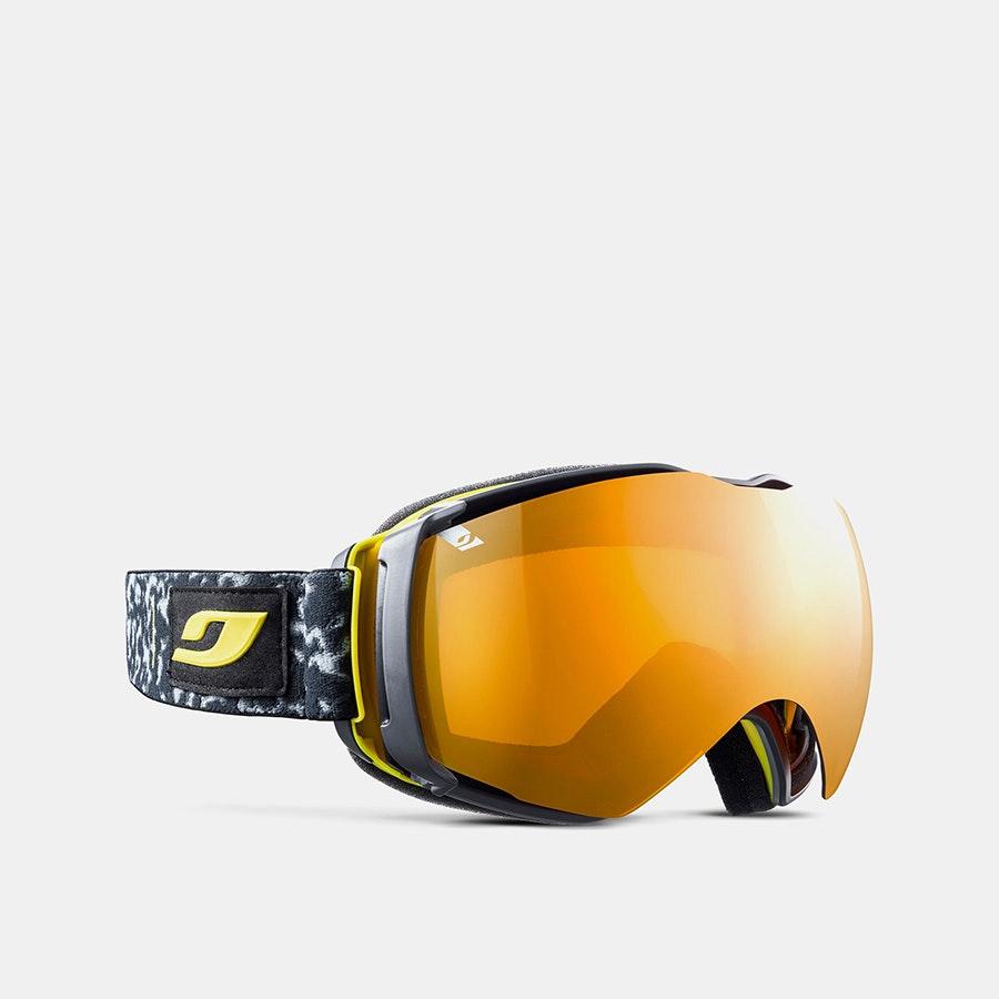 Julbo Airflux Goggles