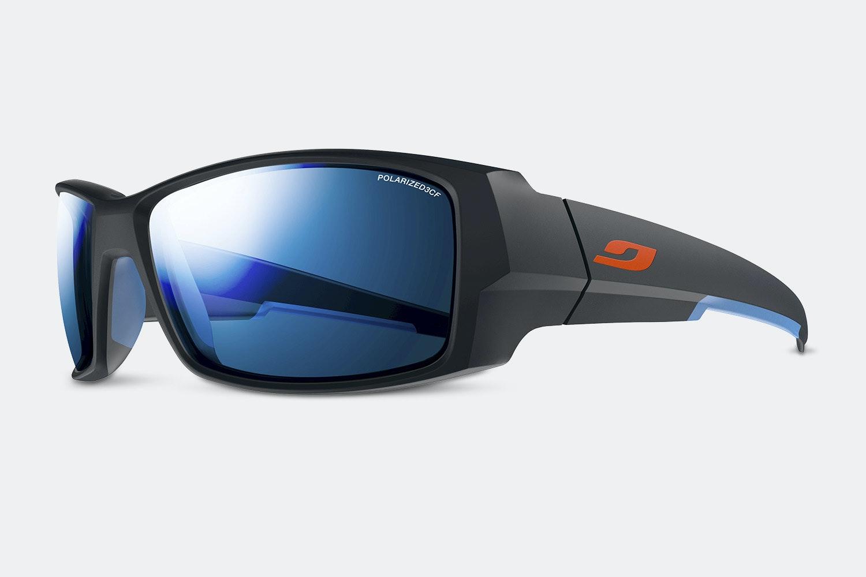 Julbo Armor Sunglasses