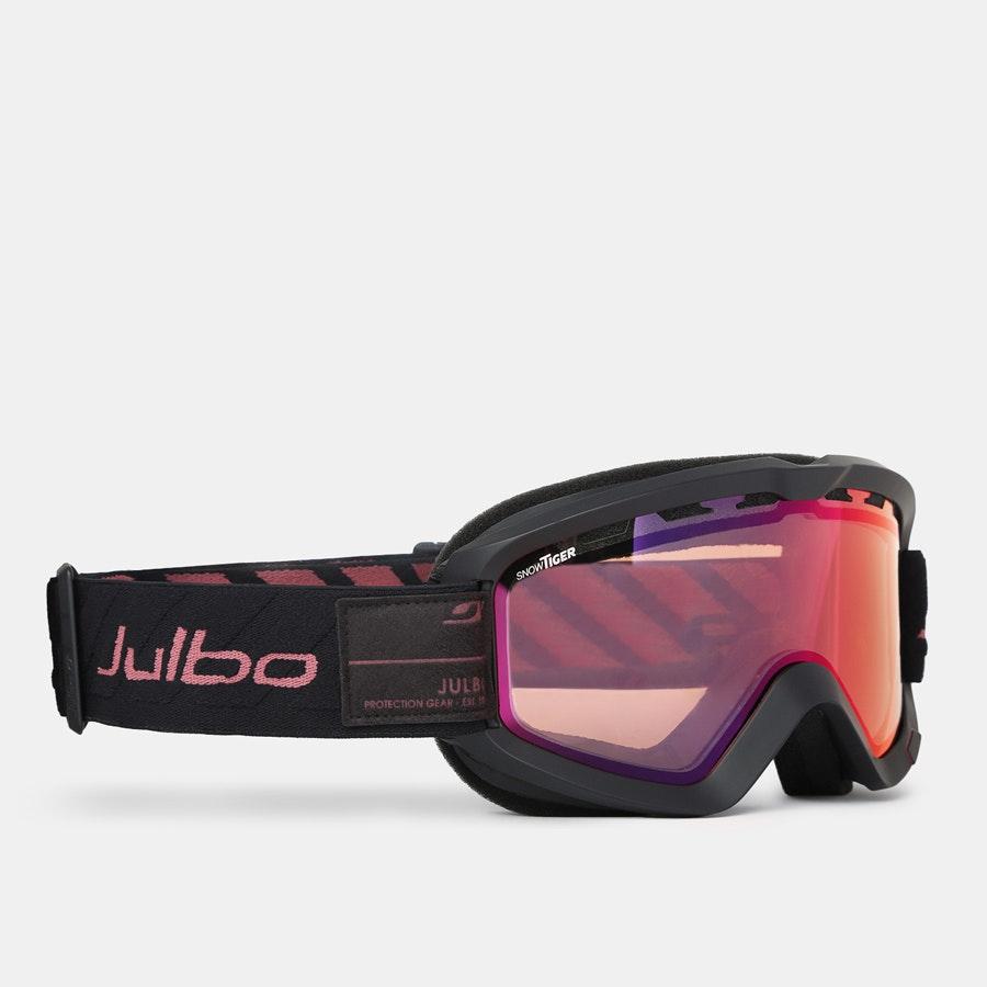 Julbo BangNext Snow Goggles