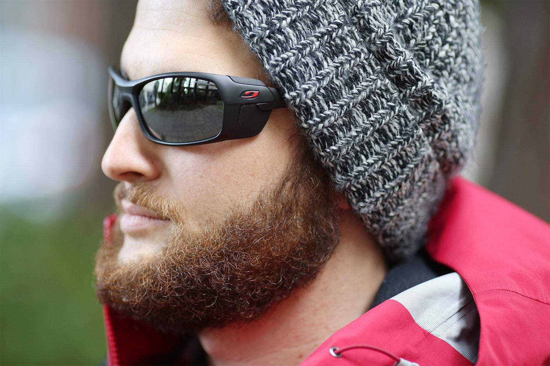 Julbo Bivouak Sunglasses