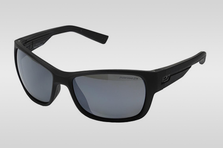 Closeout: Julbo Drift sunglasses