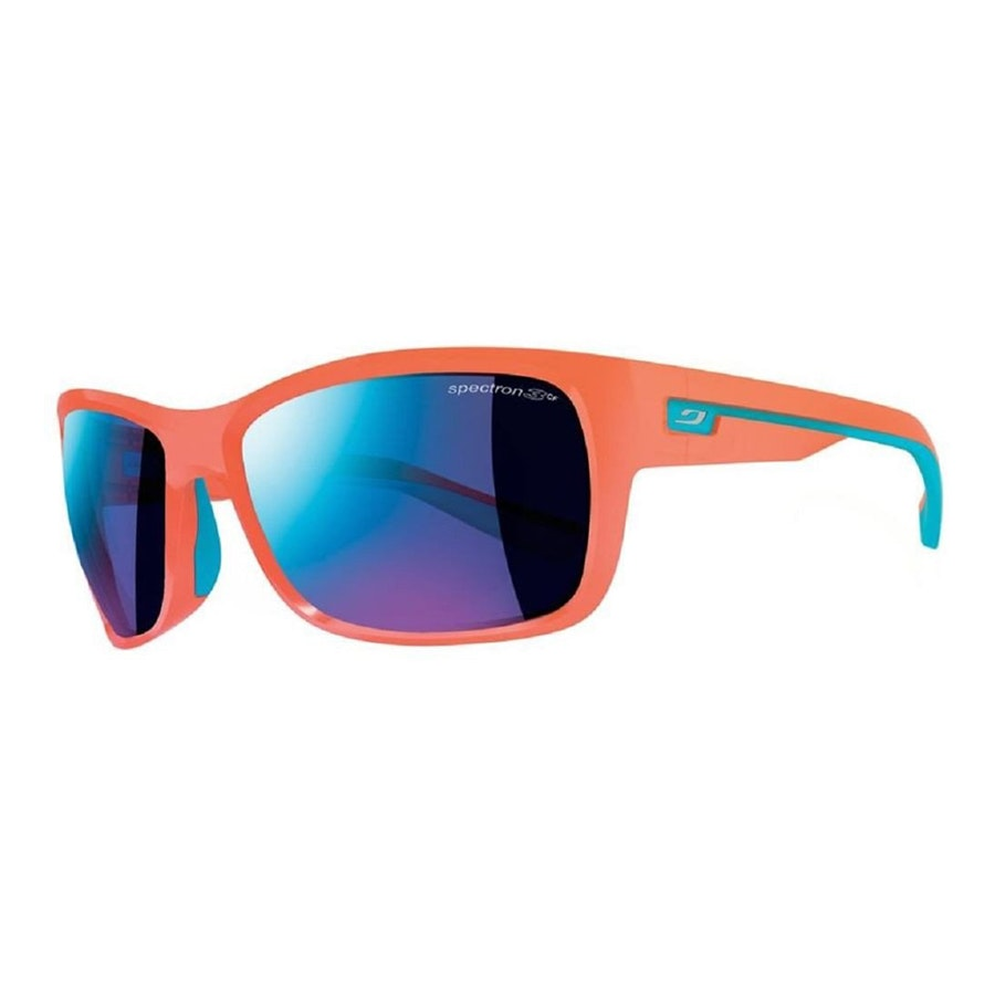 Orange/Blue Spectron 3 CF lens