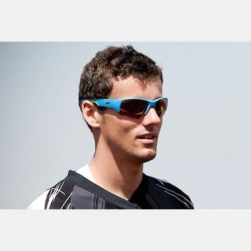 75d9cc44d82 01   10. Closeout  Julbo Dust Photochromic Sunglasses