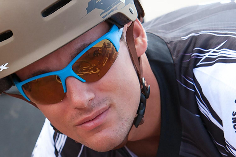 Closeout: Julbo Dust Photochromic Sunglasses
