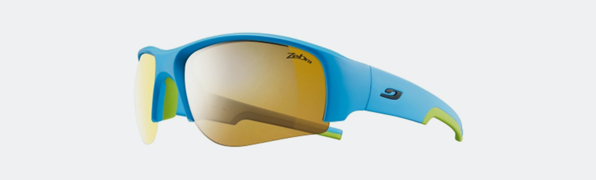 Closeout: Julbo Dust Photochromic Sunglasses