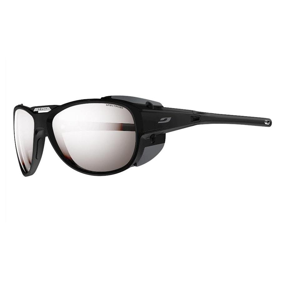 Julbo Explorer 2.0 Glacier Sunglasses