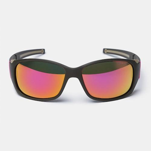 9eb6511363f4 Julbo MonteBianco   MonteRosa Sunglasses