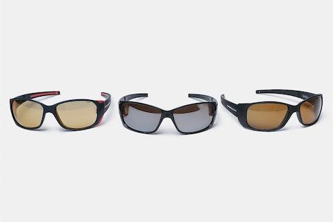 Julbo MonteBianco   MonteRosa Sunglasses   Price   Reviews   Massdrop 991be74d137f