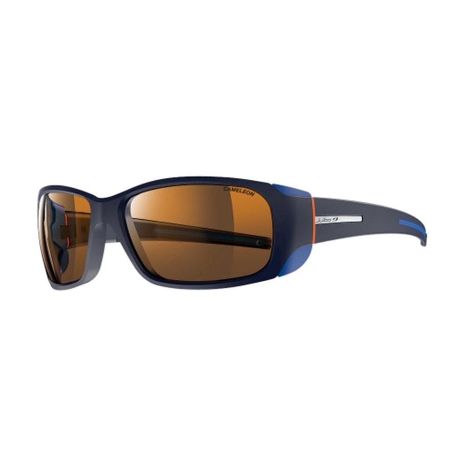 MonteBianco: Blue/Orange – Camel (+ $50)