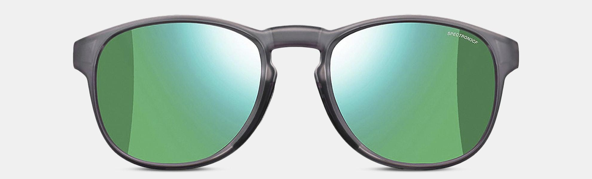 Julbo Resist Sunglasses