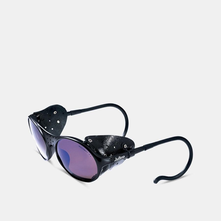 Julbo Sherpa Glacier Goggles