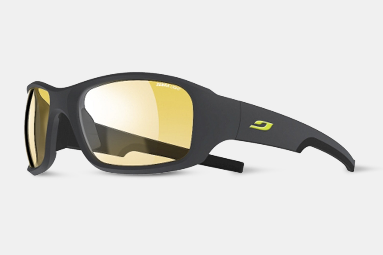 Julbo Stunt Sunglasses