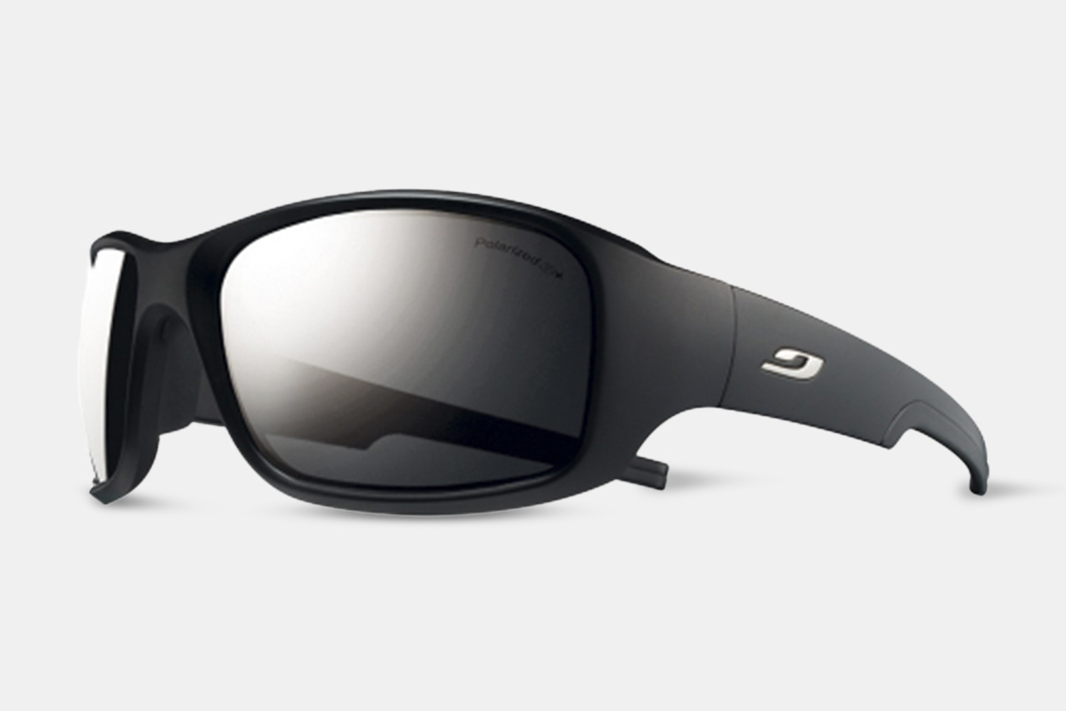 Matte Black/Black – Polarized