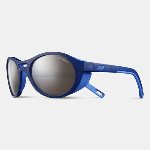 Reviews Dropformerly Tamang Massdrop Julbo SunglassesPriceamp; 0kN8OPnwX