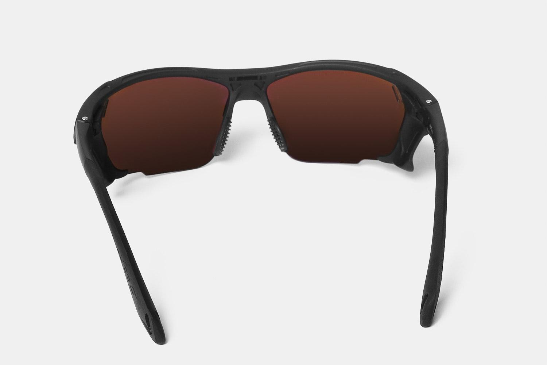 Julbo Trek Sunglasses
