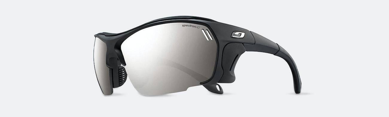 883f48ed472 Julbo Trek Sunglasses