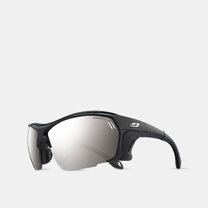 de74268ffd0 Shop Julbo Trek Sunglasses Uk   Discover Community Reviews at Massdrop