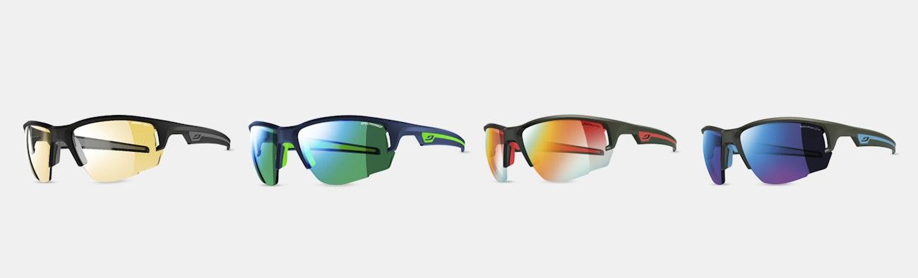 1a20d79745 Julbo Venturi Photochromic Sunglasses
